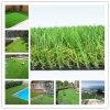 Уф-ландшафт оформление синтетических искусственных травяных для сада и дома (L40S)