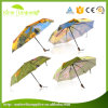 21  X 8 panels China Supplier Sales Fold Umbrella Alibaba Sign in