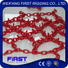 二重リングのマルチリング車の雪のタイヤチェーンの中国の製造業者