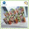 ディスプレイ・ケース(JP-AR010)が付いている熱い販売法のペーパー芳香剤