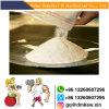 حارّ عمليّة بيع تستوسترون [فنلبروبيونت] سترويد مسحوق [كس1255-49-8] الصين مموّن