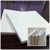Лист панели доски PVC