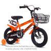 Bicyclette en acier bon marché en gros d'enfants