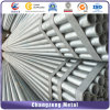 China Fornecedor de tubos de aço galvanizado de carbono