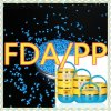 Polypropyleen pp Masterbatch voor FDA van het Huishouden Rang