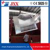 V tipo misturador para o equipamento químico da máquina de mistura