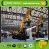 Sany 6 Ton van het MiniGraafwerktuig Sy65c voor Verkoop in Doubai