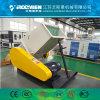 De plastic Kringloop Plastic Machine van de Maalmachine