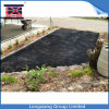 Plastic Net voor de Cursus van het Parkeren/het Bedekken/van het Golf/Greenway/Oprijlaan/Werf/Plattelandsgebied/Stal