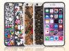 2015 новейший дизайн моды TPU ПК чехол для iPhone 6