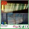 Binnen Lighting 60X60cm 60W LED Panel Light