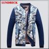남자를 위한 새로운 도착된 형식 재킷
