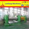 Máquina do moinho de mistura da borracha 660*2300 de EVA