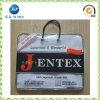 PVC mou Bag pour Various Usage