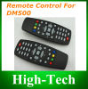 Digitas Television Remote Control para Dreambox Dm500s Dm500c Dm500t Dm500 Remote Controller Satellite Receiver Cable Receiver