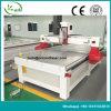 Máquina de trituração de madeira resistente do CNC 3D