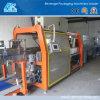 Машина для упаковки CE Approved полноавтоматическая