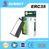 Patroon de van uitstekende kwaliteit van het Lint van de Top Compatibel voor Epson Erc35 N/D