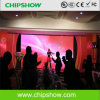 Chipshow Rn3.9の屋内フルカラーの段階LEDスクリーン