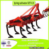 Sprung Cultivator mit Highquality Made in China