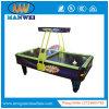 Hokey dell'aria dell'acciaio inossidabile della macchina del gioco delle gallerie da vendere dalla Cina