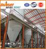 Poudre de Rd de poudre de polymère de Redispersible de Chine