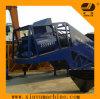 Planta de lote de concreto celular 60 m³ /H (YHZS60)