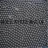 AISI440 нержавеющая сталь Balls с 4.5mm для Stainless Bearings