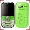 クォードバンドTVの携帯電話T006