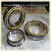 Edelstahl-Peilung/zylinderförmiges Rollenlager (NJ221EM)
