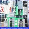 Levage d'élévateur de matériaux de construction à vendre
