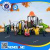 2014 de Apparatuur van het Vermaak voor Park