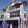 Constructions en acier pré conçues (LTX322)