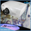 Большое место Projector 10000 Lumens 3LCD Support Large Image Plwu8600