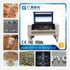 CNC Laser-Ausschnitt-Gravierfräsmaschine mit Cer-Bescheinigung
