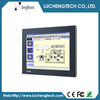 Стержень тонкого клиента атома Tpc-1551t-E3ae Advantech 15  Xga СИД LCD Intel
