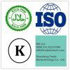 Pullulan от самого большого изготовления Китая, ISO 9001, ISO22000, Halal, Kosher, достигаемость