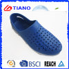 New Fashion Summer EVA Man Clogs (TNK40063)