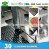 맞물리는 Drainage Mat 또는 반대로 Slip Rubber Mat /Bathroom Rubber Mat /Interlocking Rubber Matting