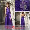 Novo vestido de noite (4861)