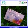Rewritable RFID Karte des niedrige Kosten-Leerzeichen-