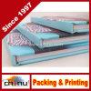 Impresión a todo color Softcover de encargo del libro con el pegamento (520014)