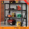 Armoire à usage moyen /Shelf, armoire à usage moyen de qualité, armoire, armoire de mémoire de Stroarage