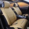 Heating eléctrico Seat Cushion para Cars Jxfs013