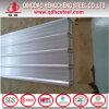 SGLCC gewölbter Galvalume-Stahldach-Blatt-Preis