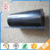 China maakte tot Generator de RubberDemper van de Trilling voor Airconditioner