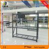 4000lbs Load Capacity Storage Rack per Warehouse con lo SGS