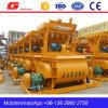 Хорошая используемая машина смесителя цемента Js750 в Китае