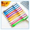 Förderndes Geschenk kundenspezifisches flexibles Licht LED-Nachtlampe USBComupter MiniPortable USB-LED für Laptop-Tastatur