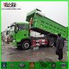 販売のための30ton 371HP 6X4中国のダンプカートラック